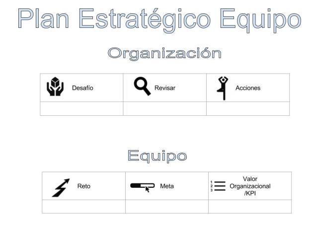 Plan Estrategico Equipo (1)
